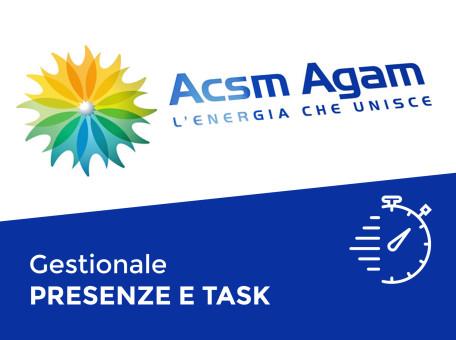 acsm-agam-gestione-presenze