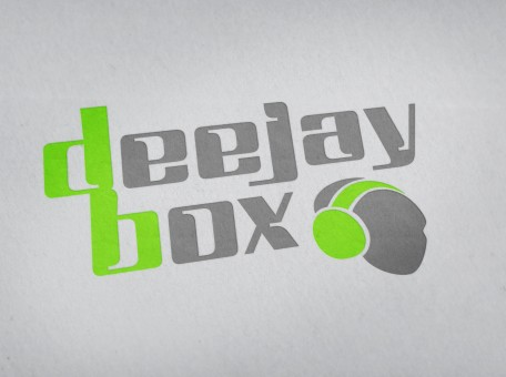 deejaybox logo