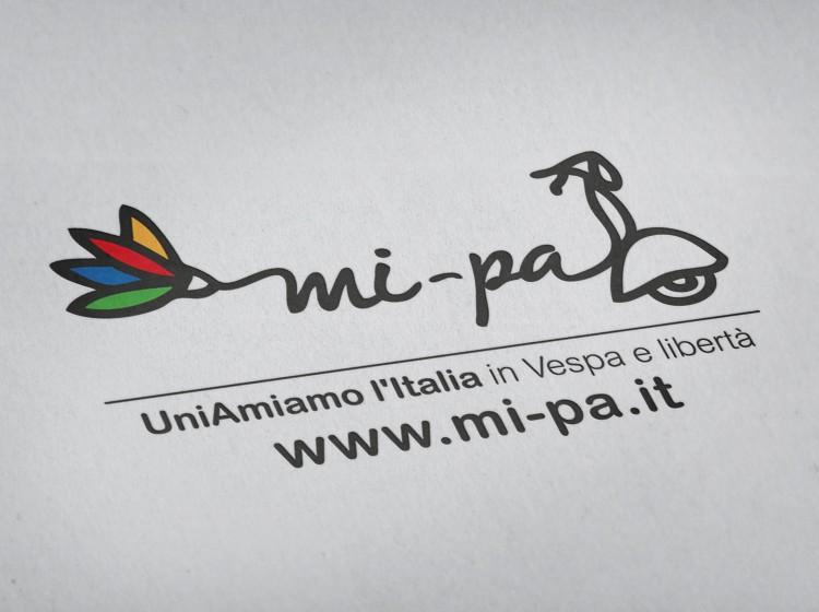 logo MI-PA