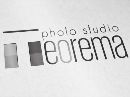 sviluppo logo teorema studio